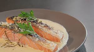comment cuisiner du saumon cuisine comment cuisiner le saumon lovely une entrée raffinée du