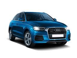 audi q3 petrol or diesel audi q3 price in india specs review pics mileage cartrade