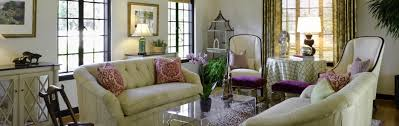 San Antonio Interior Designers by Ornamentations Interior Design And Decoration By Audrey Curl In