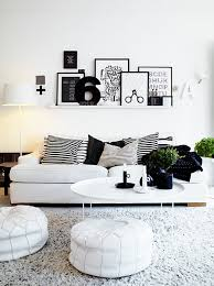 Trendy And Casual Living Room Decor  Home Design And Interior - Living room designs 2013
