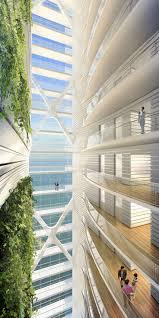 new home design center jobs 53 best urban design images on pinterest architecture