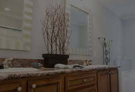 custom homes modular homes for sale in north carolina green home luxurious bathrooms