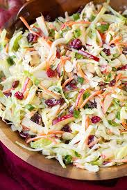 30 healthy side dishes that satisfy eat this not that