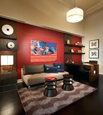 office design decorating home office guest room view in gallery