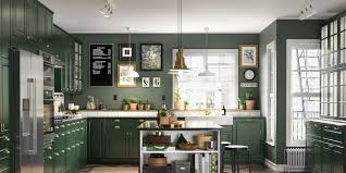 top kitchen cabinets sizes 10 kitchen design questions answered by an expert
