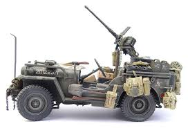 military jeep png willys jeep things i like pinterest jeeps models and dioramas