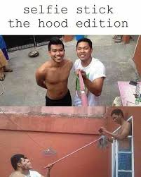 Funny Hood Memes - hood memes best collection of funny hood pictures