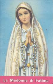 marco acosta quot sin pelos 1021 best bacheca religiosa images on pinterest catholic hail
