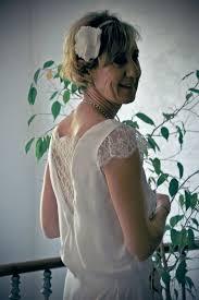 loison mariage creatrice robe de mariée retro robe mariage sur mesure mariage