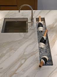 kitchen showrooms island stunning marble bespoke kitchen island in roundhouse