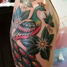 tower classic tattooing 44 photos u0026 38 reviews tattoo 4146