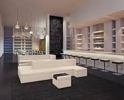 Office Furniture Luxury by Luxury Office Furniture Virginia Maryland Dc High End Office