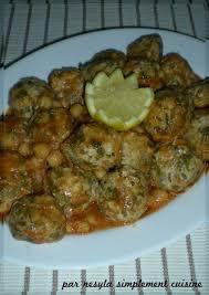 fait de la cuisine 296 best cuisine marocaine images on kitchens moroccan