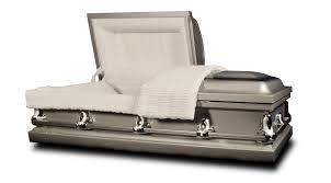discount caskets discount casket sales