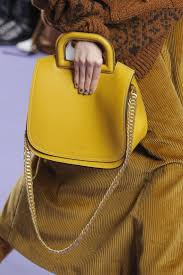 best 25 yellow bags ideas on pinterest bag large bags and totes