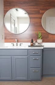 Bathroom Vanity Grey by 79 Best Refresh Images On Pinterest Bathroom Ideas Beautiful