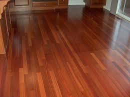 engineered cherry flooring carpet vidalondon