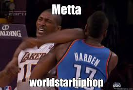 Metta World Peace Meme - metta world peace memes quickmeme
