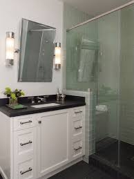 Restoration Hardware Bathroom Mirror by Restoration Hardware Bathroom Vanity The Basic Components Of