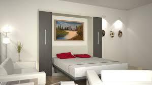 Fold Up Bookcase Bedroom Furniture Sets Wooden Study Table Upholstered Lounge