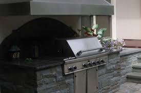 Kitchen Design Nj by Outdoor Kitchen U0026 Bbq Design U0026 Installation Bergen County Nj