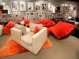Lovesac Super Sac Lovesac Official Company Blog Kid Furniture
