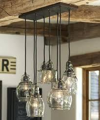 Western Pendant Lighting Western Style Chandeliers S Ing Western Style Pendant Lighting