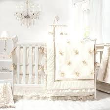 Princess Nursery Decor Sle Disney Princess Baby Nursery Decor Bedding