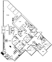 design a plan before after medical clinic floor plan design sles