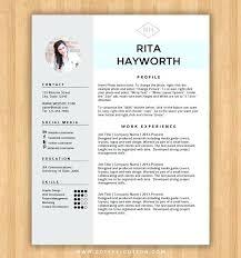best free resume templates resume word template free medicina bg info