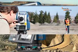 topcon sokkia india private limited home page