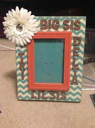 sorority picture frames 155 best grand ideas images on sorority