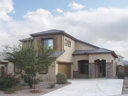 homes with mother in law quarters chandler homes for sale with add on mother in law quarters steve