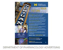 university of michigan medical marketing and creative