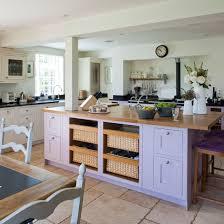 kitchen island with posts 14 best kitchen island with posts images on kitchen