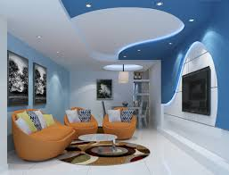astounding modern plaster of paris ceiling designs 47 in home