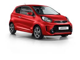 picanto chilli spices things up in kia u0027s uk range the south