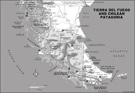 25 best ideas about argentina map on pinterest argentina axis