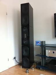 sony xplod home theater diy gallery page 35 avs forum home theater discussions and