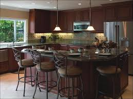 Kitchen Islands With Seating For 2 Kitchen Kitchen Island On Casters Kitchen Island With Seating