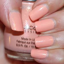 sinful colors slay grey nails my stash pinterest sinful