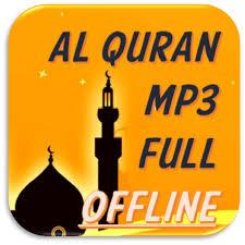 download mp3 al quran dan terjemahannya download mp3 al quran dan terjemahannya offline google play