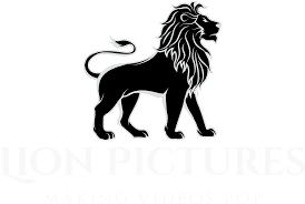 singapore lion production company singapore lion pictures pte ltd