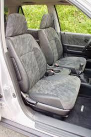honda crv table 2004 honda cr v car test drive review from nctd portland oregon