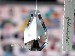 Bobeche For Chandelier Crystal For Chandelier Parts U2013 Eimat Co