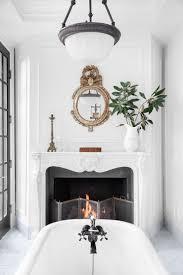 316 best bathrooms images on pinterest bathroom ideas room and