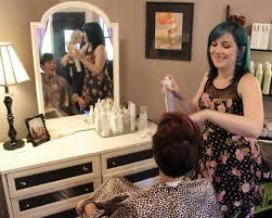 black hair salons in seattle west seattle salon archives pinup salon
