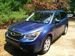 nissan rogue trunk space chris allen u0027s spectacularly mediocre blog 2015 subaru forester