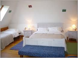 chambre d hote villerville élégant chambre d hote villerville photos 304116 chambre idées