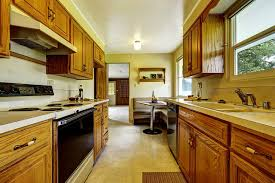 how to clean and shine oak cabinets how to clean wood cabinets make them shine custom